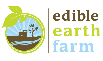 Edible Earth Farm