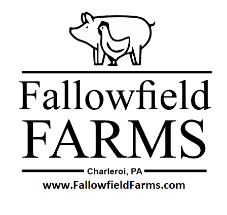 Fallowfield Farms 2018.PNG