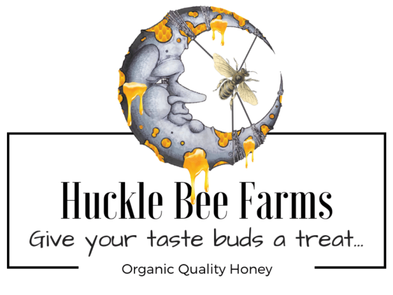 Huckle Bee Farms