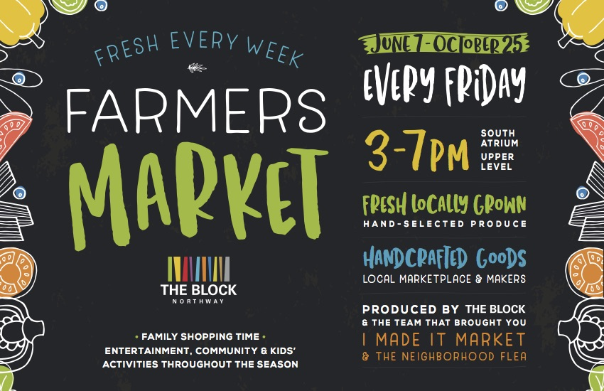 FarmersMarket5.5x8.5Flyer2019.jpg