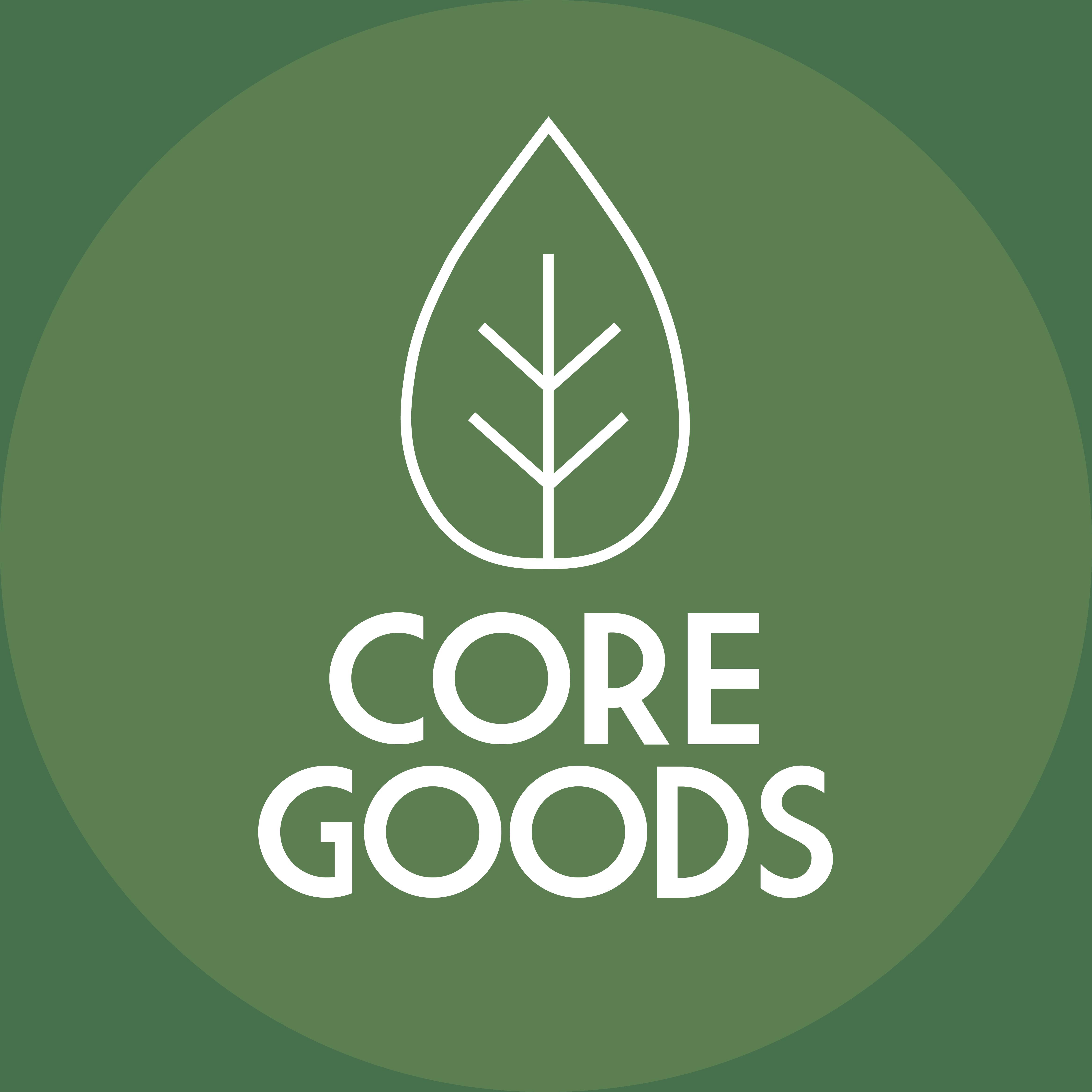 Core Goods