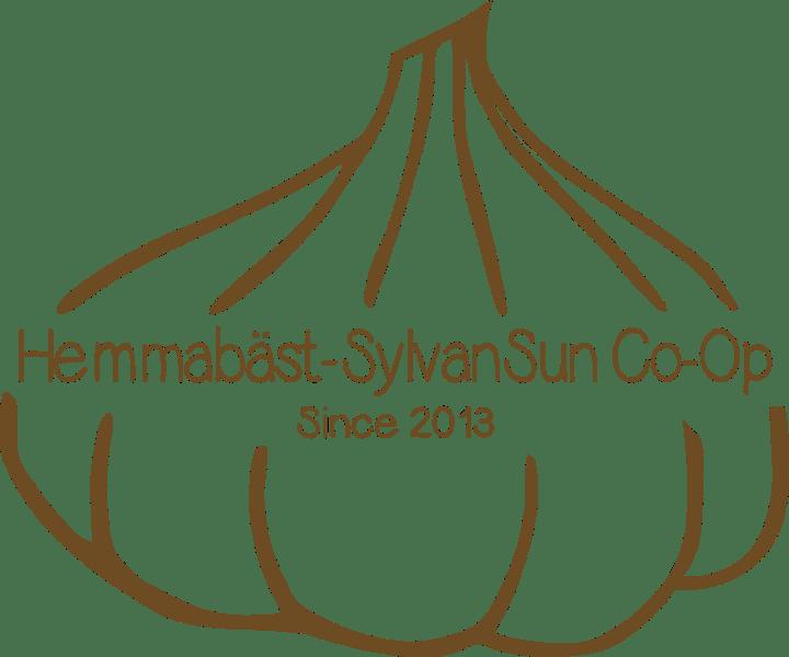 Hemmabast/Sylvan Sun Farm Co-Op