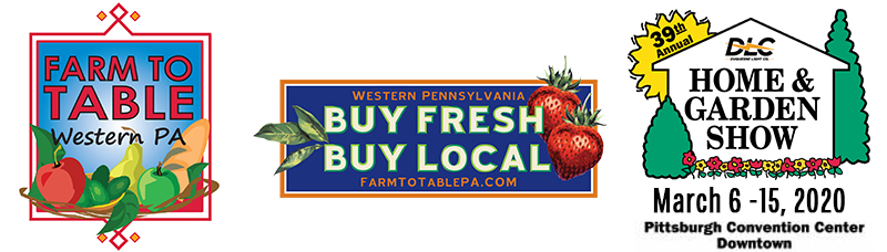 2020-Farm-to-table-home-and-garden-show-pittsburgh