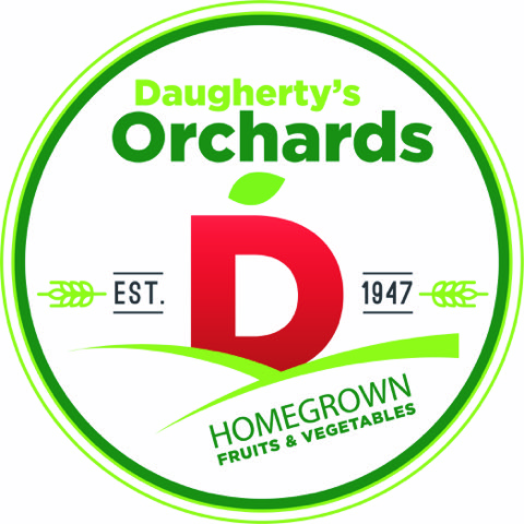 Daugherty's Orchards
