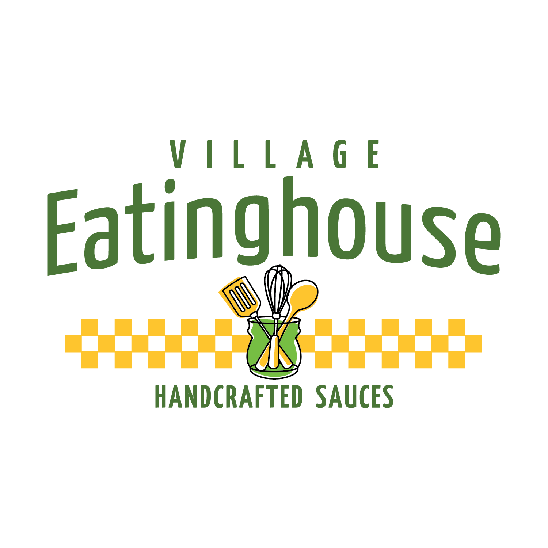 Village Eatinghouse Logo