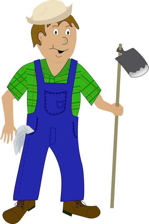 cropped-farmer-148325_960_720.png