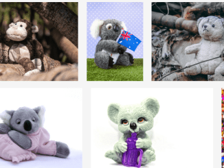 plush toys wholesale australia