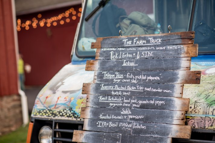 farm-truck-menu
