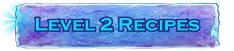 level-2