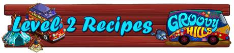 level-2-recipes