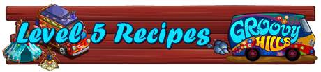 level-5-recipes