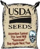 T-Seeds