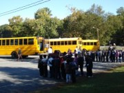 bus-evacuation