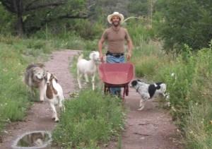 doug-fine-and-goats