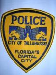 tallhassee-police
