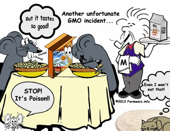 GMO-Incident-Sm
