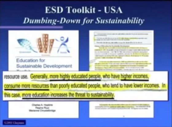 agenda 21 education5