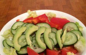 saladpic2