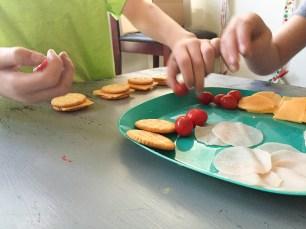 after school snack ideas_7