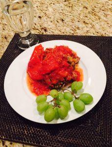 easy-stuffed-peppers