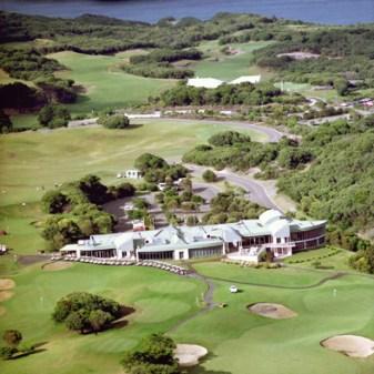 racv-cape-schanck-resort-1