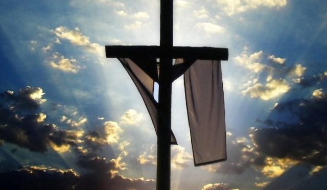 Pastýřský list k Velikonocům: Buďme nástrojem uzdravení a dárci naděje