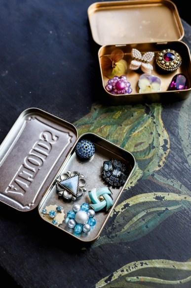 JewelryMagnets4