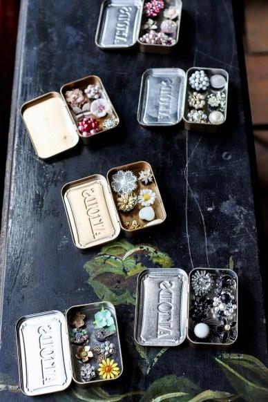 JewelryMagnets5