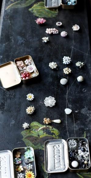 JewelryMagnets6