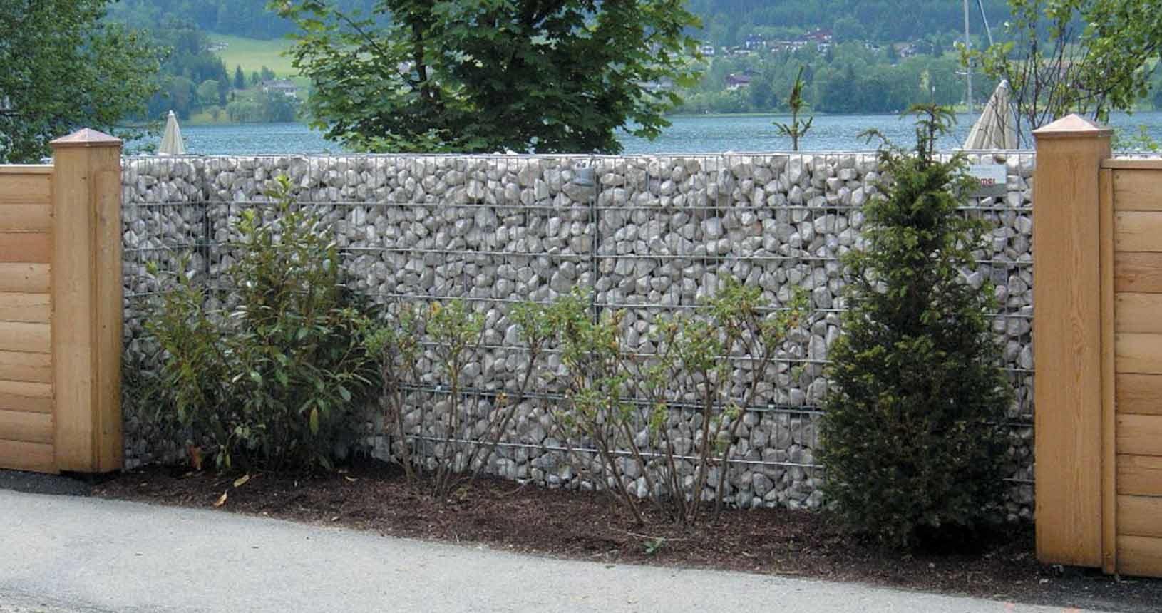 Annunci di giardino e fai da te in vendita a ravenna e provincia: Giardino Faro Due A Ravenna E Cervia