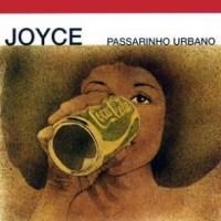 Joyce Passarinho Urbano 1976