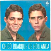 1966 2 Chico Buarque de Hollanda