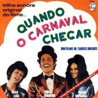 1972 Quando o Carnaval Chegar