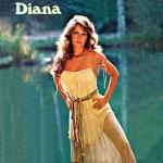 1978 Diana
