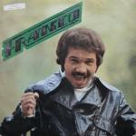 1978 Franco