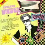 1982 Cantando no Banheiro (Singing in the Bathroom)