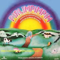 1982 Pirlimpimpim
