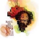 2010 MP3 - Música Popular do 3º Mundo