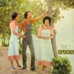 1974 Trio Esperança