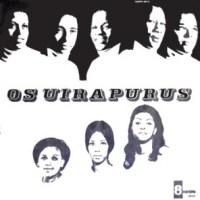 Os_Uirapurus_Os_Uirapurus_1968_CAPA