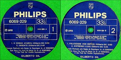 selos-gil-1972-o-bondinho