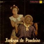 1959 Jackson do Pandeiro