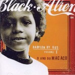 2004 Babylon by Gus - Volume I - O Ano do Macaco