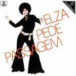1972 1 Elza Pede Passagem