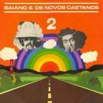 1975 Volume 2