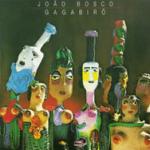 1984 Gagabirô