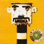 1996 O Rappa-Mundi