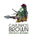 2012 Mixturada Brasileira - Vol. 01