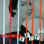1958 2 Inezita Apresenta