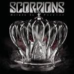 ScorpionsCD